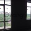 Продается квартира 2-ком 65 м² Туапсинская