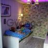 Продается квартира 2-ком 43 м² Вишнёвая