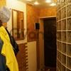Продается квартира 2-ком 44 м² Пластунская