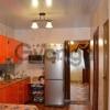 Продается квартира 1-ком 39 м² Чехова 44