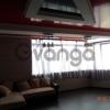Продается квартира 2-ком 65 м² Гончарова