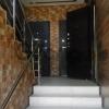 Продается квартира 1-ком 32 м² Молодогвардейская