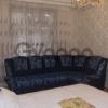 Продается квартира 3-ком 85 м² Конституции СССР 28