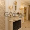 Продается квартира 4-ком 200 м² Первомайская 19