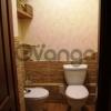 Продается квартира 2-ком 65 м² Макаренко