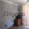 Продается квартира 1-ком 31 м² Лысая гора