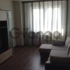 Продается квартира 2-ком 56 м² Макаренко