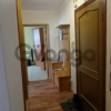 Продается квартира 2-ком 52 м² пионерская