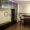 Продается квартира 1-ком 32 м² Центральный