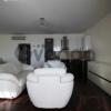 Продается квартира 1-ком 65 м² Кубанская 12