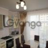 Продается квартира 1-ком 42 м² Чебрикова