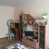 Продается квартира 1-ком 32 м² Пасечная 5