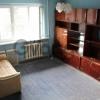 Продается квартира 1-ком 28 м² Чехова, 42