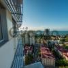 Продается квартира 2-ком 65 м² Кубанская 12