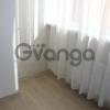 Продается квартира 1-ком 31 м² Альпийская