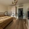 Продается квартира 3-ком 140 м² Кубанская 12
