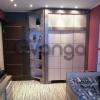 Продается квартира 3-ком 77 м² Плеханова 32