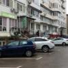 Продается квартира 2-ком 55 м² Туапсинская 9/2