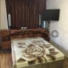 Продается квартира 2-ком 60 м² Войково