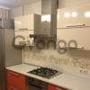 Продается квартира 3-ком 70 м² Переулок Донской
