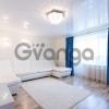 Продается квартира 3-ком 65 м² Пирогова