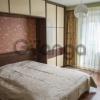 Продается квартира 2-ком 66 м² Войкова ул.
