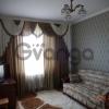 Продается квартира 2-ком 62 м² Загородная