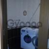 Продается квартира 1-ком 29 м² Яна Фабрициуса