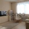 Продается квартира 2-ком 48 м² Орджоникидзе ул.