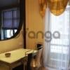Продается квартира 1-ком 60 м² Курортный проспект