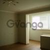 Продается квартира 3-ком 62 м² Гагарина