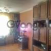 Продается квартира 3-ком 70 м² пер. Рабочий 37