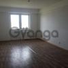 Продается квартира 1-ком 56 м² Урожайная