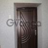 Продается квартира 1-ком 48 м² Серафимовичей