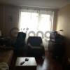 Продается квартира 2-ком 65 м² Первомайская ул.