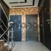 Продается квартира 1-ком 34 м² Молодогвардейцев