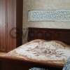 Продается квартира 2-ком 54 м² Чебрикова