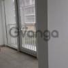 Продается квартира 3-ком 78 м² Бульвар Надежд