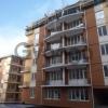 Продается квартира 3-ком 78 м² Бытха