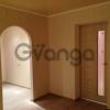 Продается квартира 2-ком 48 м² Клубничная