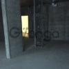 Продается квартира 1-ком 38 м² Учительская 33