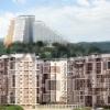 Продается квартира 1-ком 42 м² Старошоссейная