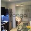 Продается квартира 1-ком 33 м² Пионерская ул.