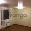 Продается квартира 1-ком 50 м² Учительская