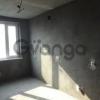 Продается квартира 1-ком 27.7 м²  Пятигорская