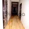 Продается квартира 2-ком 48 м² Высокогорная