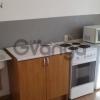 Продается квартира 1-ком 42 м² Армовирская