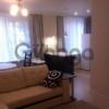 Продается квартира 1-ком 30 м² Лысая Гора.