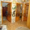 Продается квартира 3-ком 68 м² Вишневая
