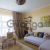 Продается квартира 2-ком 53 м² Дмитриевой